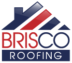 Brisco Roofing