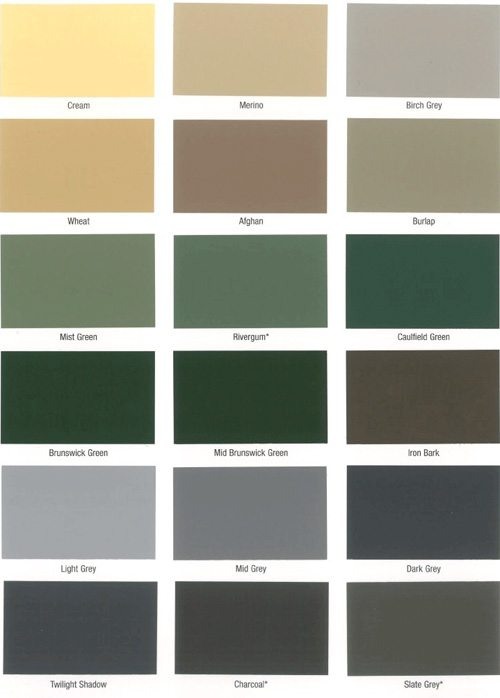 Pictures of roof and house paint colors joy studio design gallery best design - Dulux exterior paint colors style ...