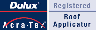 dulux-registered-applicators