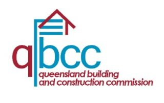 QBCC Logo Roof Restoration Brisbane