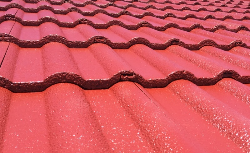 Roof Extension Tiles Brisbane | Roof Restoration Quote
