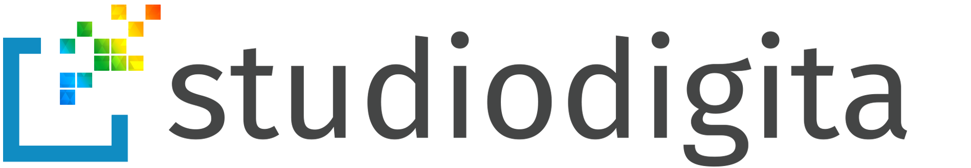 studio-digita