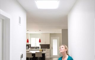 brisbane skylight roof installations